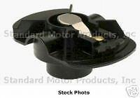 Standard JR109 Distributor Rotor Mitsubishi Dodge +