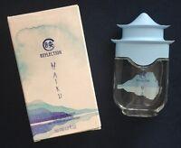 NEW Avon~Haiku Reflection~Eau De Parfum Spray