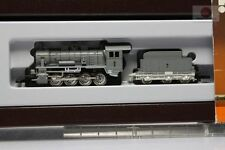 Märklin 88981 Z   Locomotive G8 PRUSIAN Marklin MINICLUB Trains