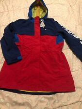 NWT $159 Tommy Hilfiger  Drawstring-Waist LightWheight...