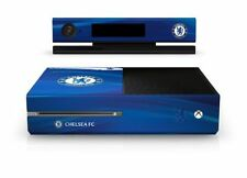 Xbox One - Original Video Game Decals for Console