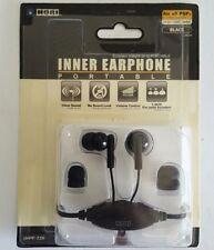 Cuffie con doppio ricevitore microfono via cavo con controllo volume per videogiochi e console