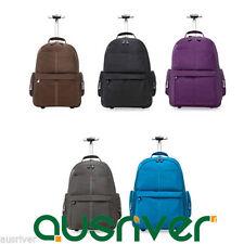 Nylon Travel Backpacks