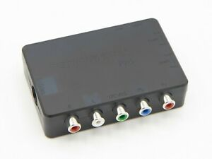 Retrotink 2X-Pro Multiformat -Retro Console Line Doubler [NEW FROM MANUFACTURER]