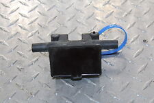 2003 BUELL LIGHTNING XB9S IGNITION COILS