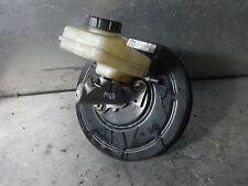 Renault Megane sport 225 2.0 16v Turbo R26 230 RS brake master cylinder servo