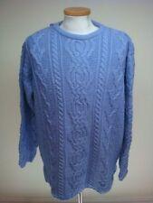 Knit Vintage Clothing for Men