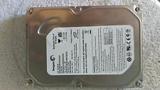 Disco Duro Seagate Barracuda 7200.10 80GB IDE