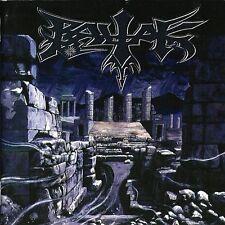 BALTAK - Zaginatiot Grad (The Lost City) CD