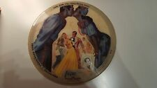 PICTURE RECORD 78 rpm Vogue ENRIC MADRIGUERA & ORCHESTRA Vem Vem / Mujercita