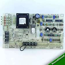 WORCESTER 230 RSF  & 240 RSF BOILER  MAIN  PCB (ZAGAS 228) 87161463040