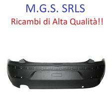 46822713 ALFA ROMEO GT 156 147 ORIGINALE EMBLEMA PORTELLONE Starr NUOVO