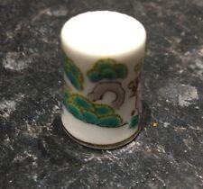 Japanese Thimble Minoru Japan