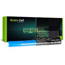 Batería Asus Vivobook Max F541UJ-DM592T F541UV F541UV-DM522T X541N 2200mAh