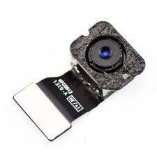 Recambios cámaras para teléfonos móviles ASUS