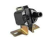 New Distributor Ignition Pickup Coil magneto LX-313 For Century Es-61