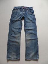 Jeans Tommy Hilfiger taille L pour homme