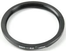 B60 - 62  Adapter  -  JAPAN