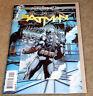 Batman #1 Futures End 3-D Lenticular Cover DC New 52 1st Print Scott Snyder