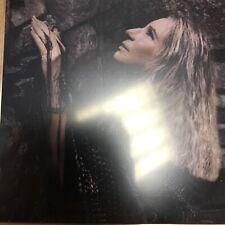 "BARBARA STREISAND ""DONT LIE TO ME"" 4 TRACK / REMIX PROMO CD"