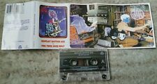 Bentley Rhythm Ace - For Your Ears Only - Cassette