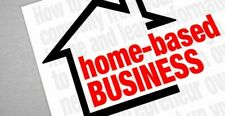 EARN £350+ PER WEEK | BUSINESS FOR SALE |  | EASY WORK FROM HOME OPPORTUNITY