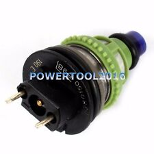 Fuel injector 0280150698 for  Renault R19 Clio 1.6 Fiat Tipo 1.6 Ie VW Golf 1.8