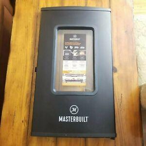 Masterbuilt Smoker Door - just the door [OF]