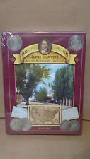 James Crawford Master of the Mint at Carson City A Short Full Life by Rusty Goe