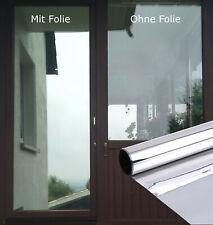 Uv Schutzfolie Klare Sonnenschutzfolie Uv 1 Windowfilms Online In 2020 Mit Bildern Ladeneinrichtung Fensterfolie Innenarchitekt