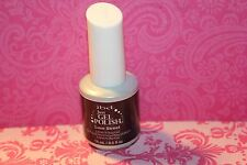 ibd Just GEL POLISH  #57082 LUXE STREET  UV/LED Pure Gel  + GIFT
