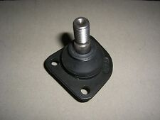 Traggelenk Ball Joint Lancia Beta Limousine - Coupe - HPE