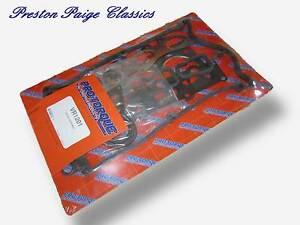 Alfa Romeo VRS Kit 2.0 Litre TS 156 / 166 / GTV