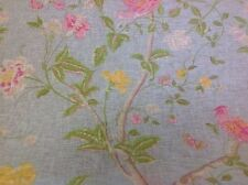 Laura Ashley Floral by the Metre Craft Fabrics