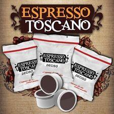 1000 Cialde Capsule Caffè Lavazza Espresso Point Bourbon equilibrato o Intenso