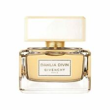 Perfumes de mujer Eau de parfum Givenchy 50ml