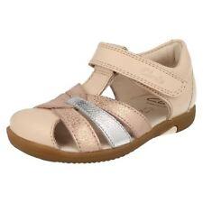 23 Scarpe sandali rosa per bambine dai 2 ai 16 anni