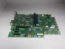 594299-001 Omni200-5480 Matadi Clarkdale  ZN2 motherboard