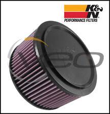 FORD RANGER PX 3.2L 5CYL 9/11-5/15 K&N HIGH PERFORMANCE AIR FILTER
