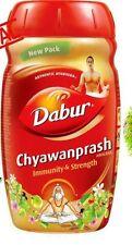 Dabur Chyawanprash / Chyavanprash / Chyawanaprasha - Lowest Price - 250GM
