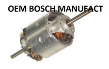 Bosch HVAC Blower Motor 0 130 111 109