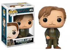 Funko Pop - Harry Potter - Remus Lupin #14939