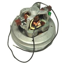 "New Ametek Lamb 240 Volt 1-Stage 5.7"" Vacuum Cleaner Motor 116310 116310-01"