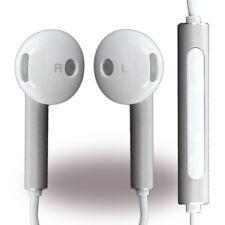Original Huawei Stereo Headset Kopfhörer AM116 Weiß P10 P9 Lite Plus Mate 9