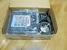 Verifone Tranz 330 Credit Card Terminal Reader With Power Cord Retail Stores