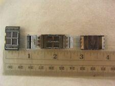 4 Meritec 980020-56-01 Surface Mount  TSOP-56 Sockets