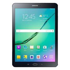 """Tablet Samsung Galaxy Tab S2 9.7"""""""