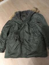 Alpha Jacken in Größe M günstig kaufen | eBay