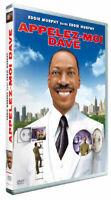 DVD NEUF **Appelez-Moi Dave** Eddie MURPHY