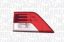 MARELLI - FARO FANALE POSTERIORE INTERNO destro per BMW X3 E83 2006-2010